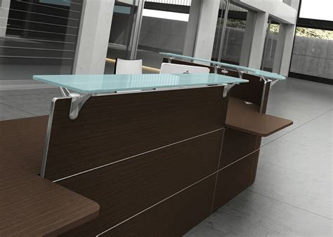 abako reception furniture office technology