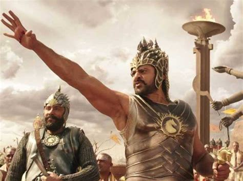 bahubali film one day collection bahubali 2 box office collection day 9 prabhas rana