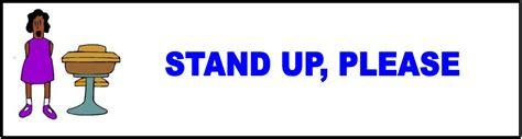imagenes de stand up el ingl 233 s en 20 palabras