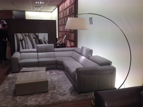 Home Designer Suite 2014 Vs 2015 Natuzzi Editions Umberto B790 With Great Styling