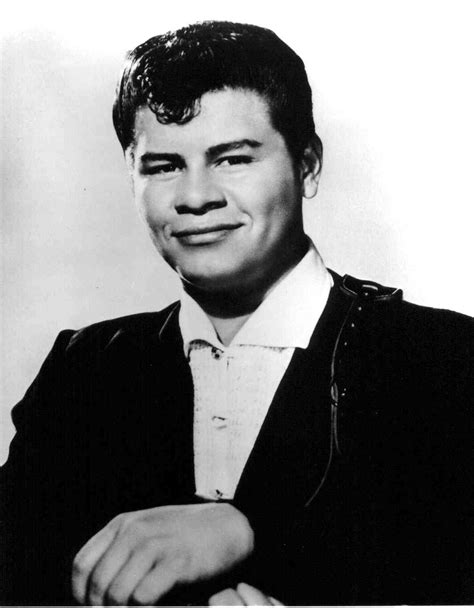 Richie Valance los angeles morgue files quot la bamba quot musician ritchie valens 1959 sf mission cemetery