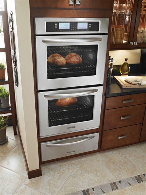 Kitchenaid Steam Oven by Kitchenaid Combination Microwave Oven With Steam Modern
