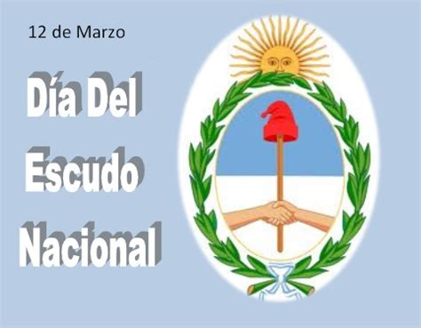 halloween vs d 237 a de muertos alternativo mx dia escudo dia del escudo ecuatoriano el sentir popular
