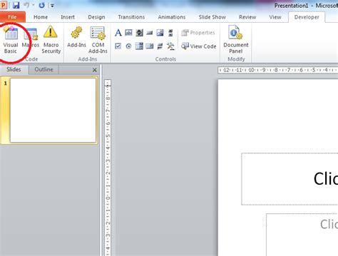membuat soal essay di powerpoint tutorial membuat soal pilihan ganda di powerpoint the