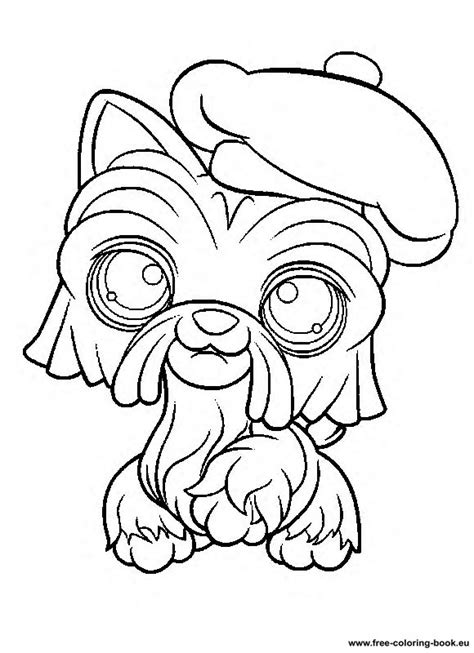 lps dachshund coloring pages lps dachshund coloring pages coloring pages