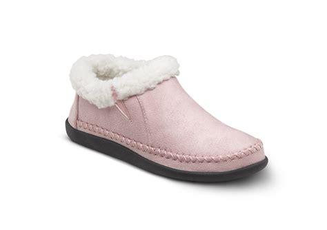 dr comfort slippers dr comfort bonita women s slippers ebay