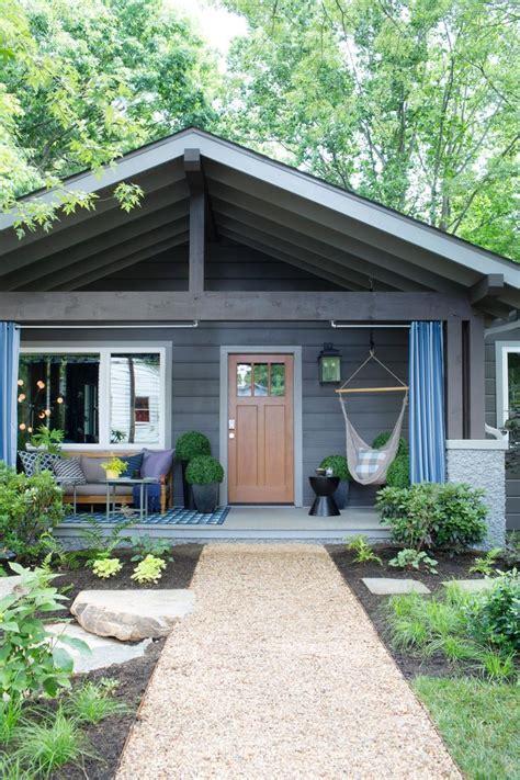 bungalow front porch 1000 ideas about bungalow porch on pinterest bungalows