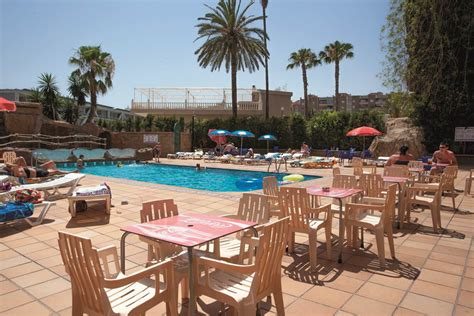 la era park apartments la era park apartments benidorm voyager travel direct