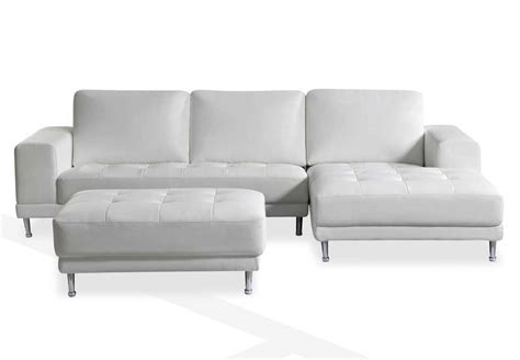 ashley furniture white leather sofa sofas center ashley white faux leather sofa sofas