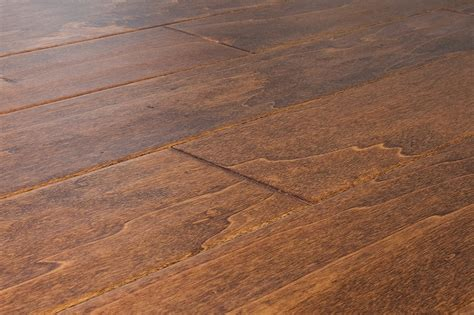 engineered hardwood flooring reviews free sles jasper engineered hardwood handscraped