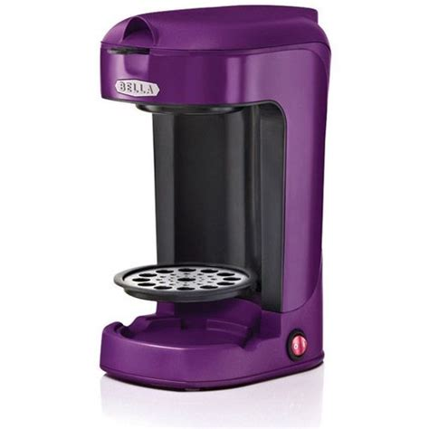 purple kitchen appliances 119 best images about purple appliances on pinterest set