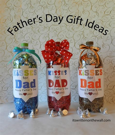 Nice Best Churches For Young Adults #3: Fathers-day-gift-ideas-2-01.jpg
