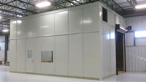 industrial noise control curtains artusa noise control products