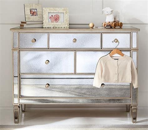 dresser and bedside table sets mirrored dresser and nightstand set bestdressers 2017