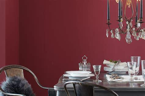 warme grautöne wandfarbe grau rot
