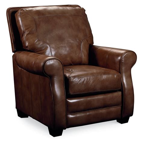 lane leather recliner chair lane bowden leather sofa reviews hereo sofa