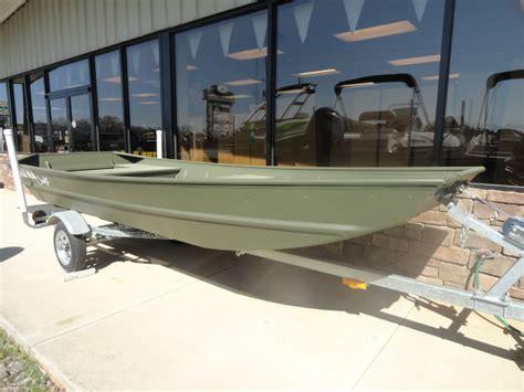 jon boats for sale savannah ga alumacraft boats for sale in georgia boatinho