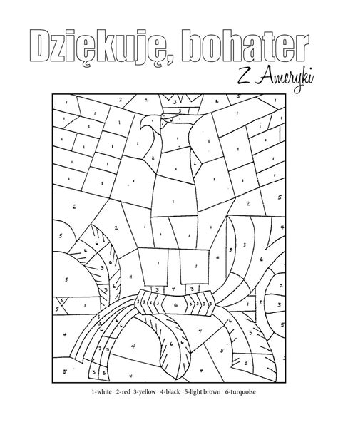free friday the 13th coloring pages