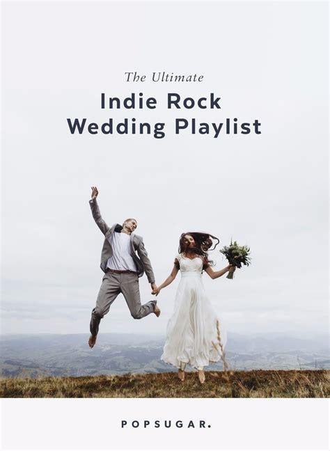 Indie Rock Love Songs   POPSUGAR Entertainment