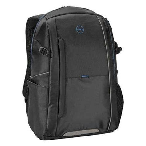 dell 332 1842 15 6 inch laptop backpack black buy dell 332 1842 15 6 inch laptop