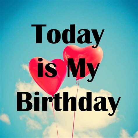 today   birthday dp display picture  whatsapp