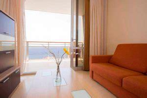 apartamento en benidorm  las vacaciones blog beninter
