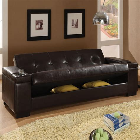 walmart pull out sofa sofa bed walmart intex queen inflatable pull out sofa bed