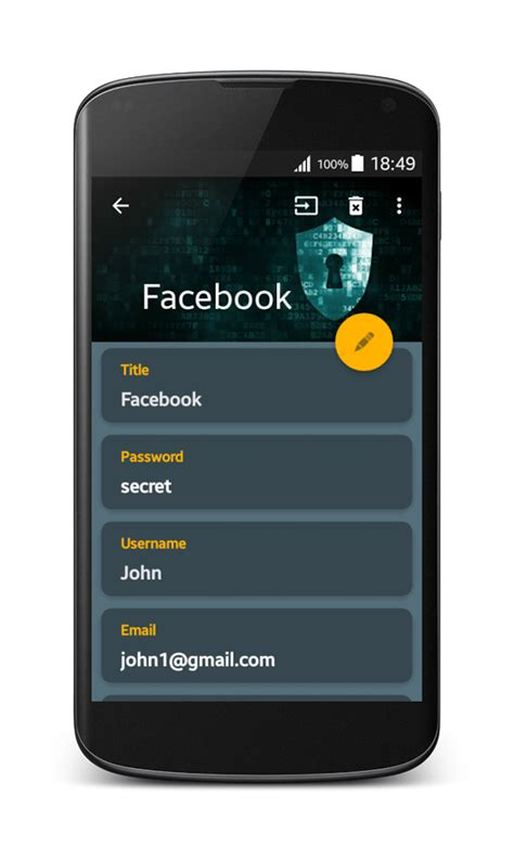 password protect apps android password protect 187 apk thing android apps free