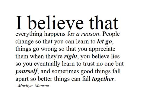 Kaos Icant I Will Believe That New i believe quotes image quotes at relatably