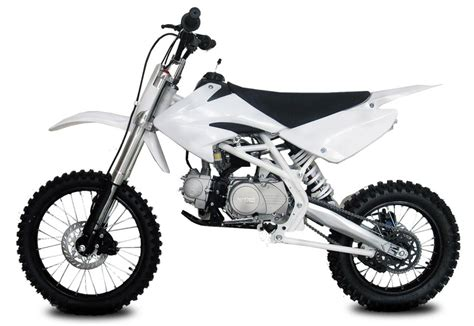 import motocross bikes acheter une dirt bike pas cher