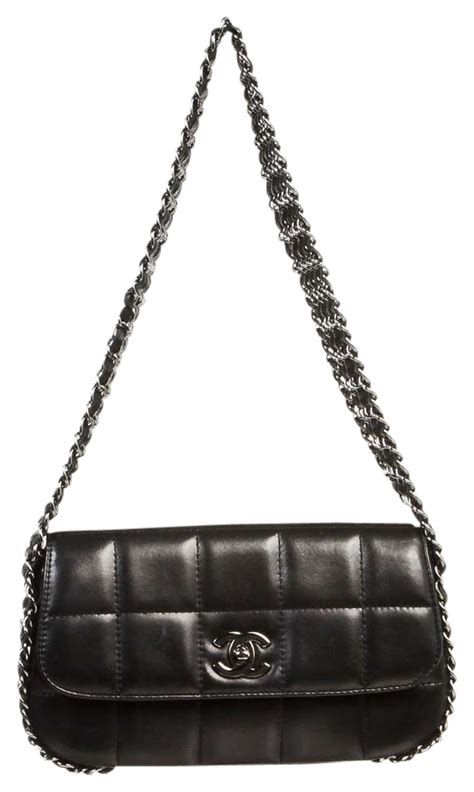 Leather For Triade Original Leather Limited Edition 2 my own luxury chanel lambskin limited edition multichain
