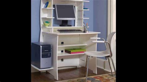 desain interior meja belajar desain meja belajar anak minimalis keren dan unik youtube