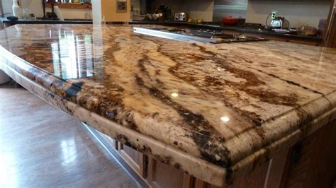 so much to discover the basics of granite countertops