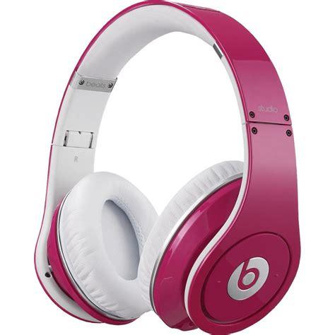 Beats Studio Transformers By Dr Dre Ear Headphon Murah beats by dre studio high definition noise canceling ear headphones ebay