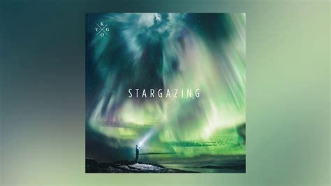 download mp3 kygo stargazing kygo stargazing feat justin jesso cover art ultra