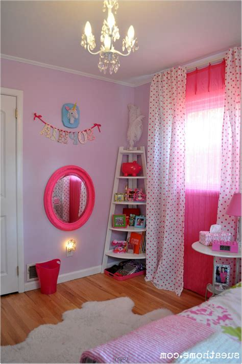 desk for teenager room bedroom teen room tour teen room ideas kids room