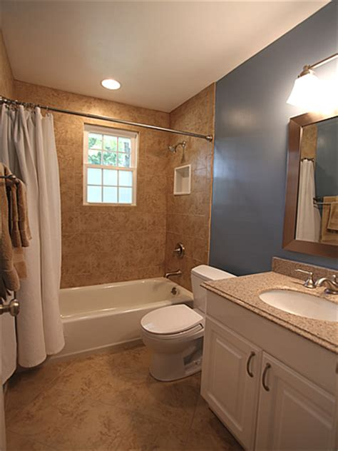 finished bathroom ideas design of your house its