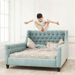 comment choisir un lit pour enfant magazine avantages