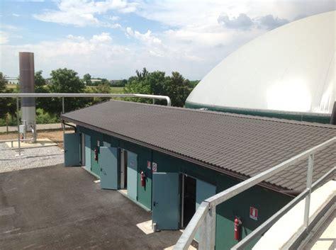 comune di pavia di udine impianto biogas comune pavia di udine ices impresa