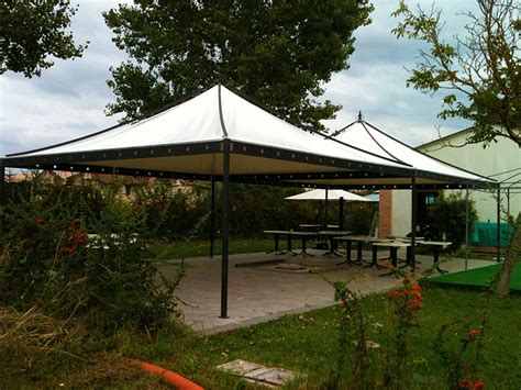 vendita teli per gazebo coperture per gazebi teli teloni riparazione gazebi