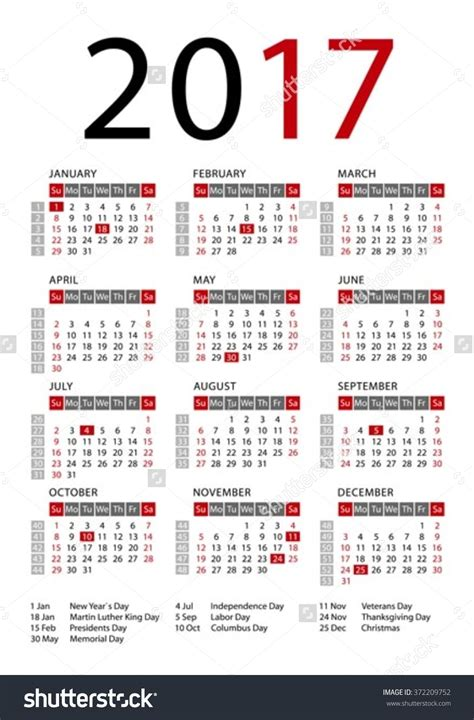 printable calendar 2017 south africa with public holidays public holidays 2017 monthly calendar 2017