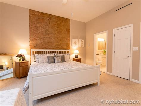 new york bed and breakfast new york bed and breakfast 2 bedroom apartment rental in