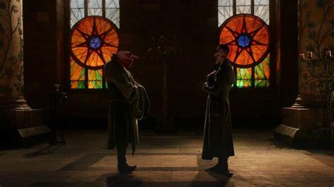 petyr baelish vs lord varys by josgui on deviantart