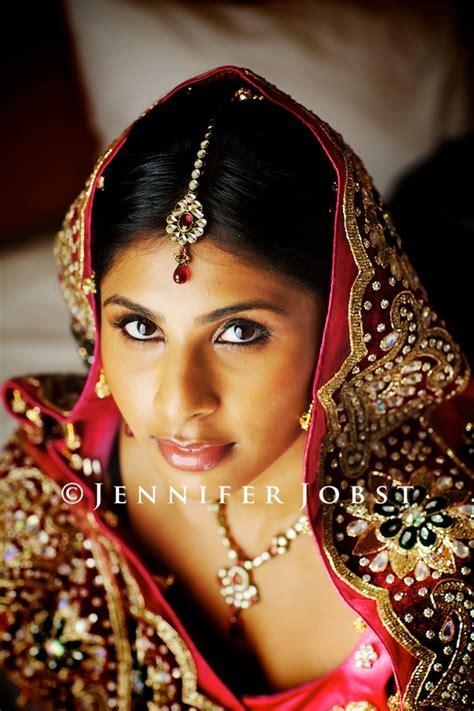 Portfolio Wedding Photography » Best Indian Wedding