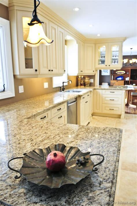 feng shui bathroom over kitchen kitchen countertops ideas photos granite quartz laminate