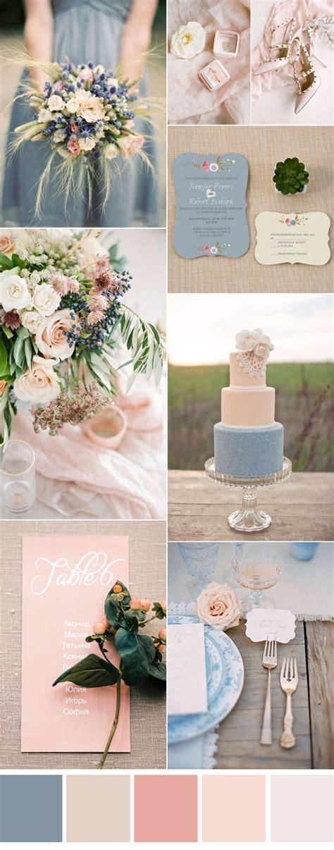 april wedding colors 2017 elegantweddinginvites com blog part 2