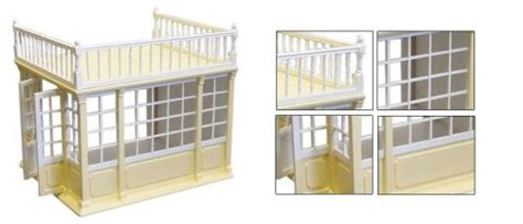 dolls house parade dolls houses conservatories orangery dolls house parade for dolls houses