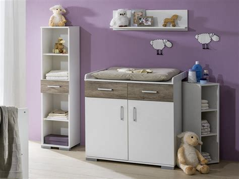 wäschesammler kinderzimmer babybett babyzimmer komplett kinderwagen wickelkommode