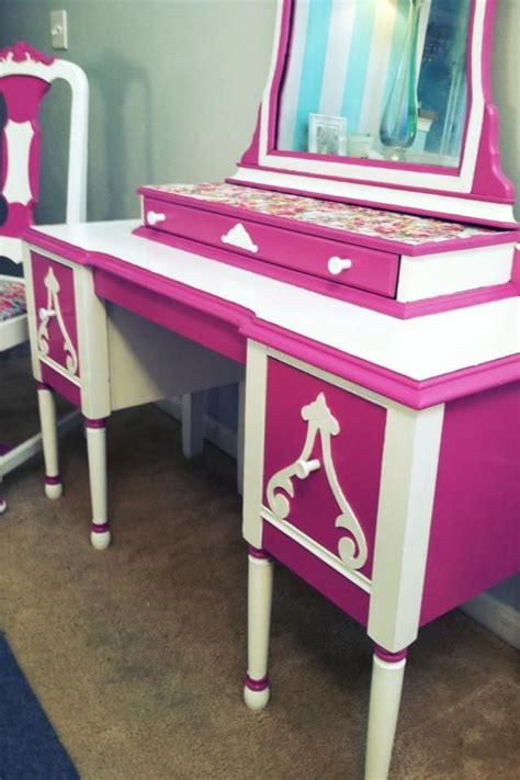 upcycled furniture for sale 25 best ideas about vanity sets for sale on