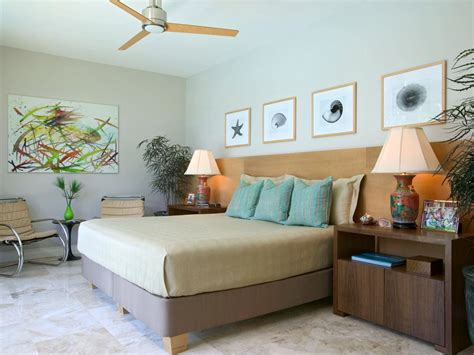 beach themed master bedroom coastal master bedroom photos hgtv
